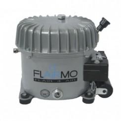 FLAIRMO model S33