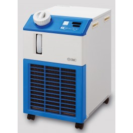 SMC Thermo Chiller