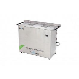 Nitrogen Generator N2G 15