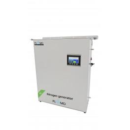 Nitrogen Generator N2G 40