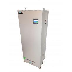 Nitrogen Generator N2G 160