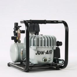 Jun Air Model 3-4