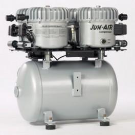 Jun Air Model 24-40