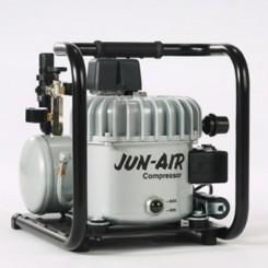 Jun-Air Model 6-4